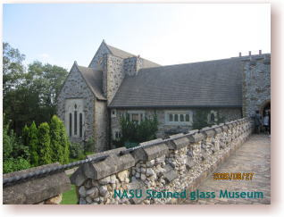 nasu stained glass museum.jpg