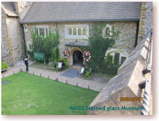 nasu stained glass museum2.jpg